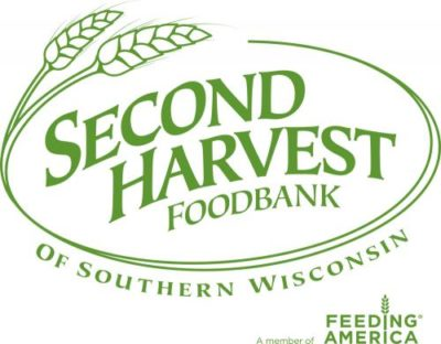 Logo_SecondHarvestFoodbankofSouthernWisconsin_PMS370_RGB_1000-process-s500x391